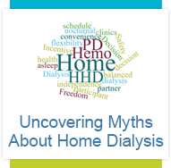 Uncovering Myths